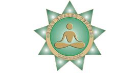 شعار موقع المرشد لعلوم الطاقة