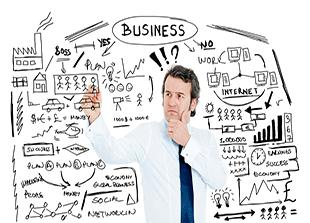 اهمية التسويق الالكتروني للشركات