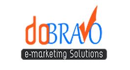 شعار شركة دو برافو