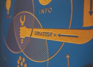 طرق التسويق الإلكتروني الناجحة - مسوق الكتروني