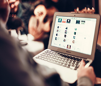 طرق التسويق الإلكتروني الناجحة موقع الكتروني