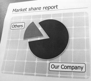 عوامل نجاح مسوق عقارى الكتروني